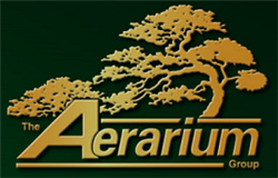 Aerarium Development Corp. Ltd