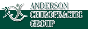 Anderson Chiropractic Group