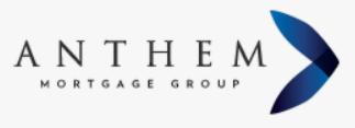 Anthem Mortgage Group