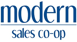 Modern Sales Co-op