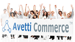 Gallery Image Avetti-Photo2.png