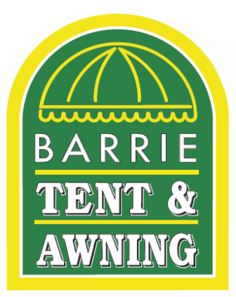 Barrie Tent & Awning Ltd