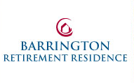 Barrington Retirement Residence