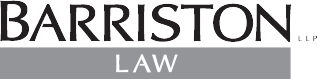 Barriston Law LLP