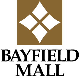 320 Bayfield Inc