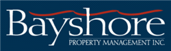 Bayshore Property Management