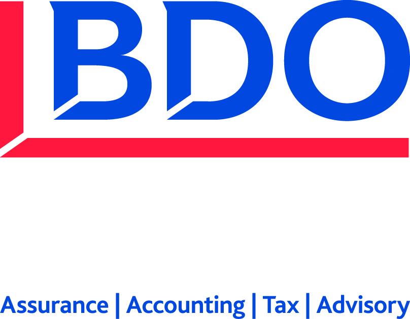 BDO Canada Limited Debt Help Services