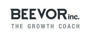 Beevor Inc - The Growth Coach - Barrie