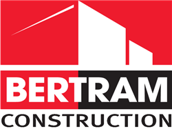 Bertram Construction