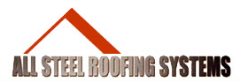 Beta Metal Roof Inc. o/a All Steel Roofing Systems