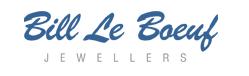 Bill Le Boeuf Jewellers of Barrie Ltd