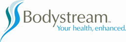 Bodystream