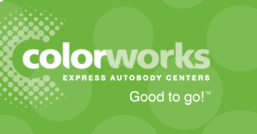 Colorworks - Express Autobody Centers - Barrie