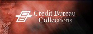 Credit Bureau Collections Ltd