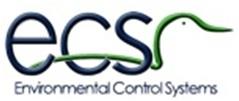 ECS Cares Inc