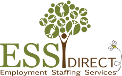 ESS Direct Placement Service