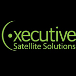Executive Satellite Solutions