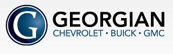 Georgian Chevrolet Buick GMC Inc - Barrie