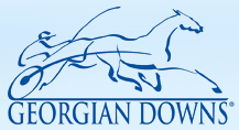 Georgian Downs Limited