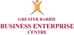 Small Business Centre of Barrie Simcoe County & Orillia