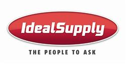 Ideal Supply Co. Ltd