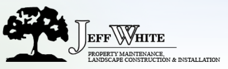 Jeff White Property Maintenance
