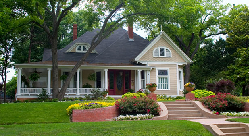 Gallery Image Jeff-White-PropertyPhoto1.png