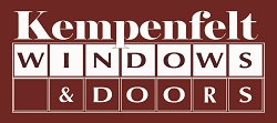 Kempenfelt Windows Ltd