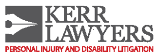 Kerr Lawyers - Barrie