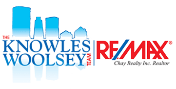 Knowles/Woolsey Team Remax Steve Knowles Broker