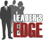 Leader's Edge Training