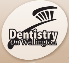 Max Neiman Dentistry Professional Corporation