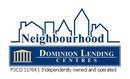 Anne Martin - Neighbourhood Dominion Lending Centres
