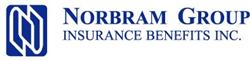 Norbram Group Insurance Benefits Inc