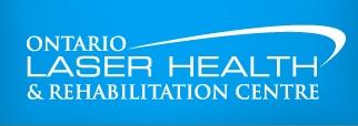 Ontario Laser Health Centre