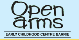 Open Arms Early Childhood Centre