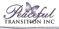 Peaceful Transition Inc