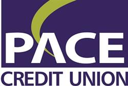 Pace Credit Union - Innisfil