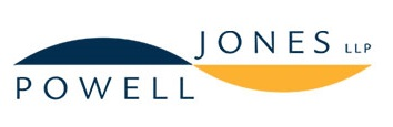 Powell Jones LLP, Chartered Accountants