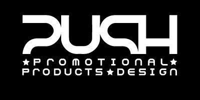 Push Promotional Products