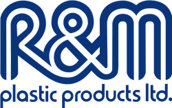 R&M Plastic Products Ltd