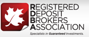 Registered Deposit Brokers Association