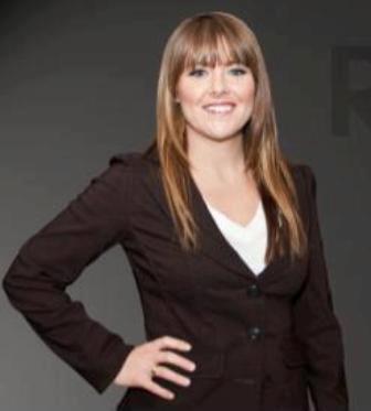Remax - Nicole Rosebrugh