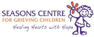 Seasons Centre for Grieving Children