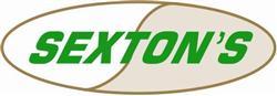 Sexton's Mechanical Ltd