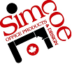 Simcoe Office Products