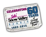 Snow Valley Resort Ltd