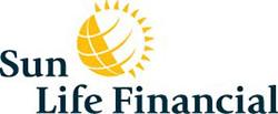 Sun Life Financial - Barrie