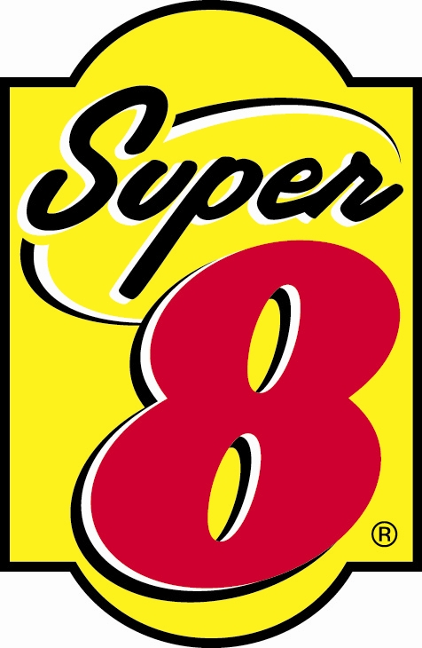 Super 8 Barrie