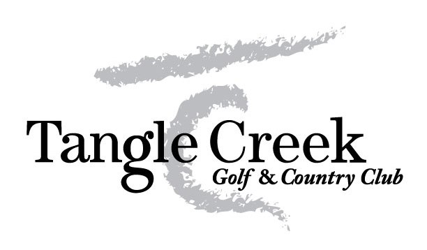 Tangle Creek Golf & Country Club